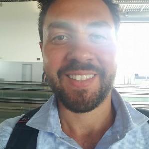 marcresasco's Profile Picture