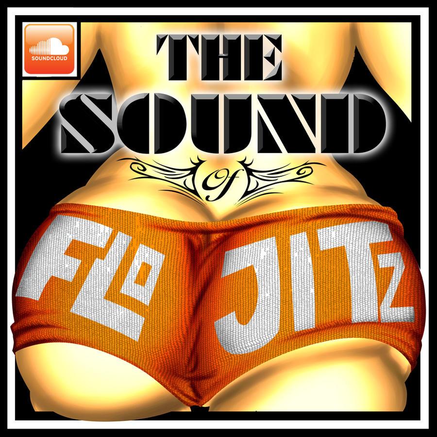 New Flo Jitz Icon by Flo-Jitz