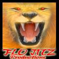 FloJitz - Logo 1 by Flo-Jitz