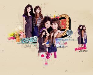 20118382 by Lynarity