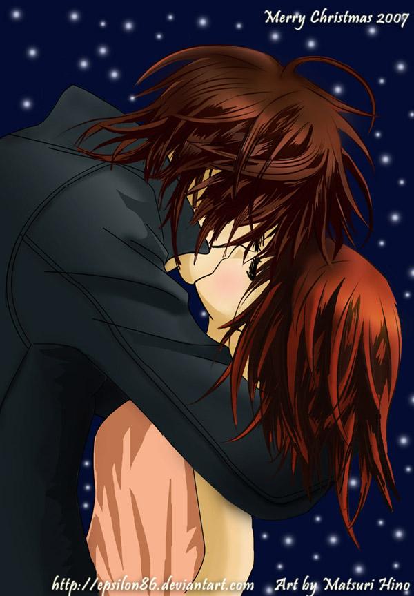http://fc07.deviantart.com/fs22/f/2007/357/0/e/Vampire_Knight___Romance_Night_by_Epsilon86.jpg