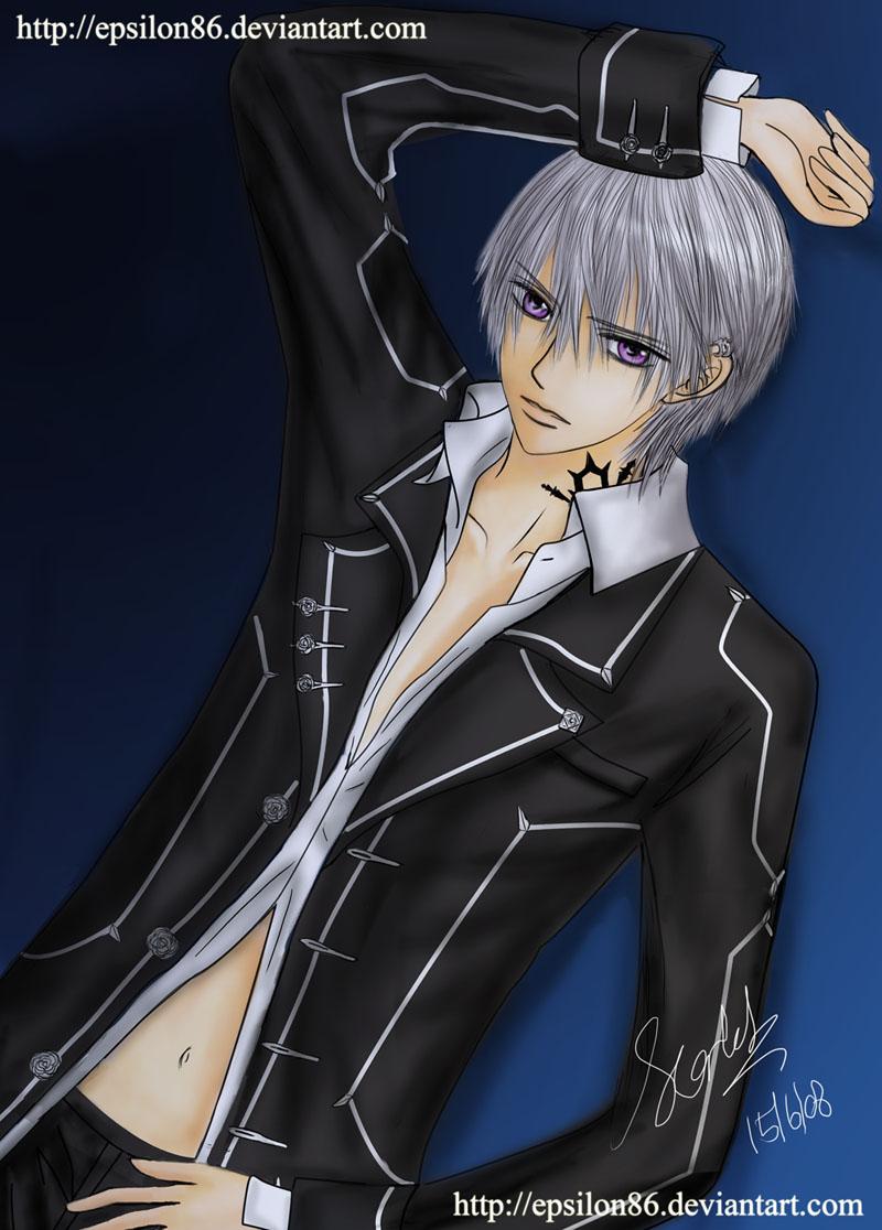 http://fc33.deviantart.com/fs28/f/2008/167/7/a/Vampire_Knight___Zero_Solitude_by_Epsilon86.jpg
