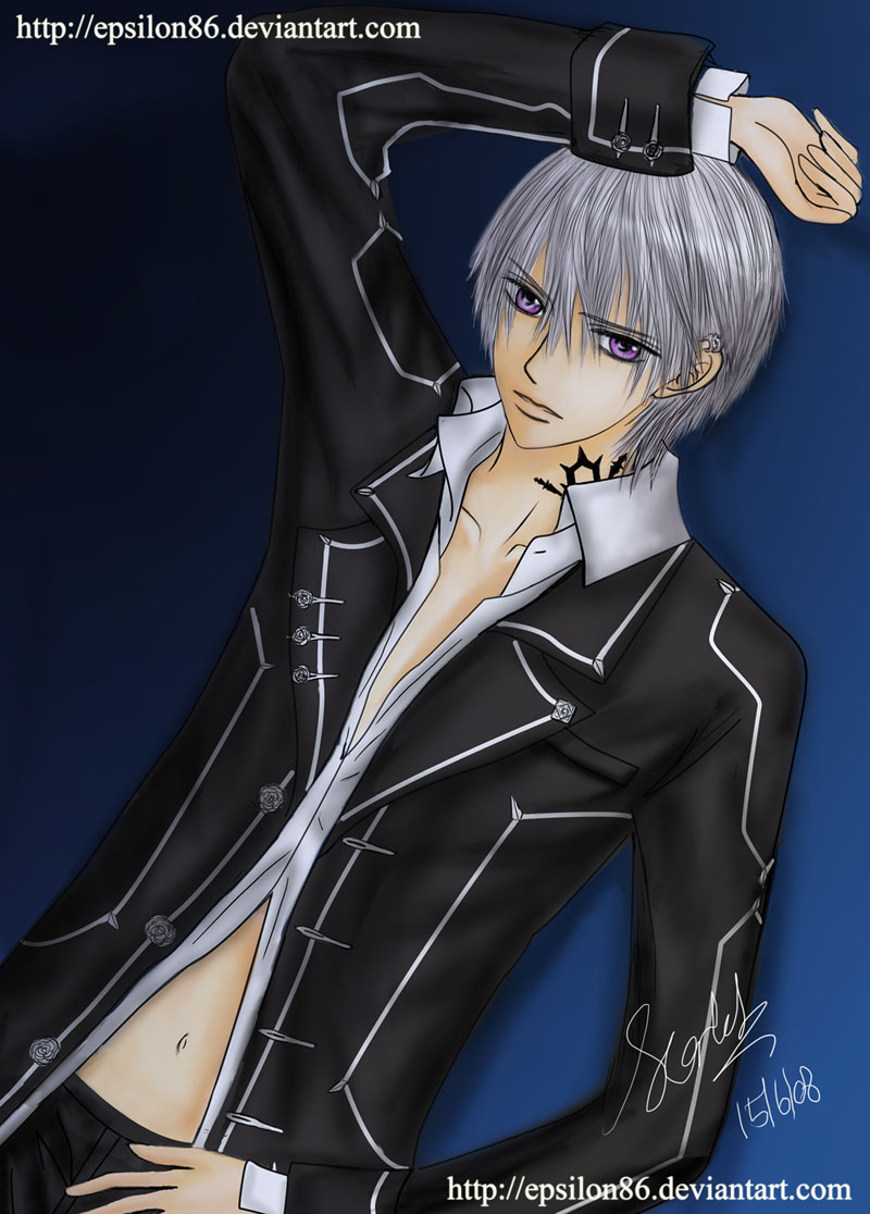 http://fc03.deviantart.net/fs28/f/2008/167/7/a/Vampire_Knight___Zero_Solitude_by_Epsilon86.jpg