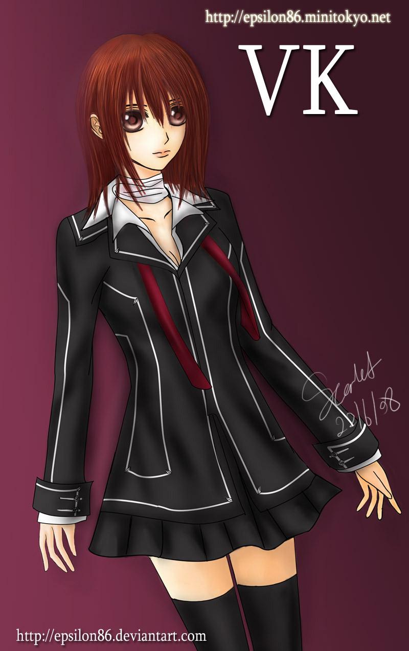 http://fc08.deviantart.net/fs26/f/2008/174/3/6/Vampire_Knight___Yuki_by_Epsilon86.jpg