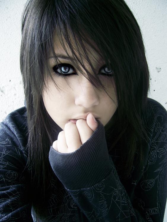 vengeancexxx's Profile Picture