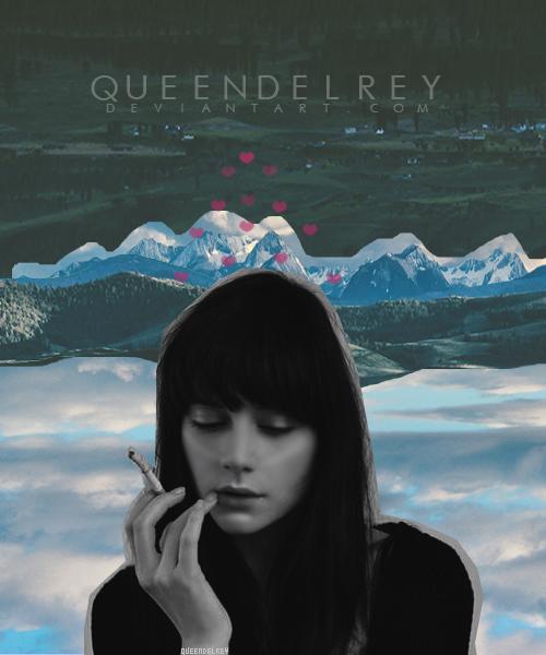 1 3 / FRI by Queendelrey