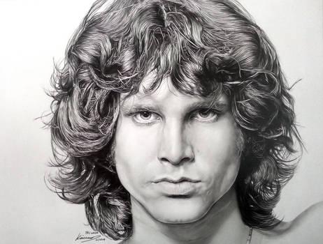 58-2000 Jim Morrison 5-2-2014