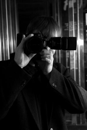DimHorizonStudio's Profile Picture