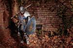 Elite Knight - I