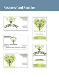 Tree-love-business-card samples-PD-JPG