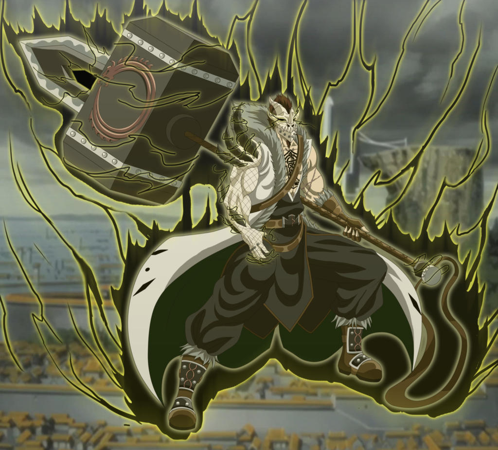 Seshomaru Ankonku (Espada Leader) Magni_kenpachison__visored_by_vikingdan300-d70ibfd