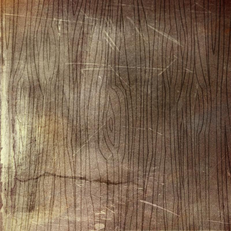 Textures] Legno, assi di legno