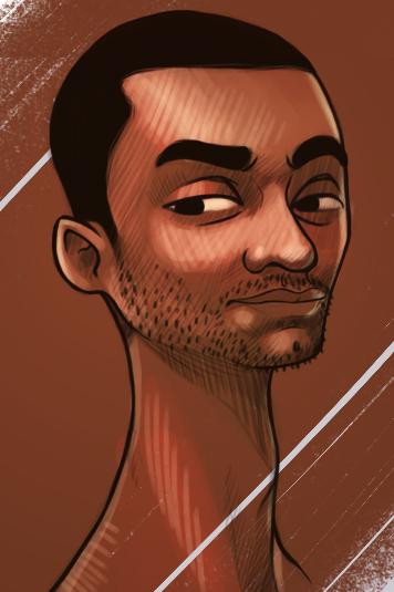 andloco's Profile Picture