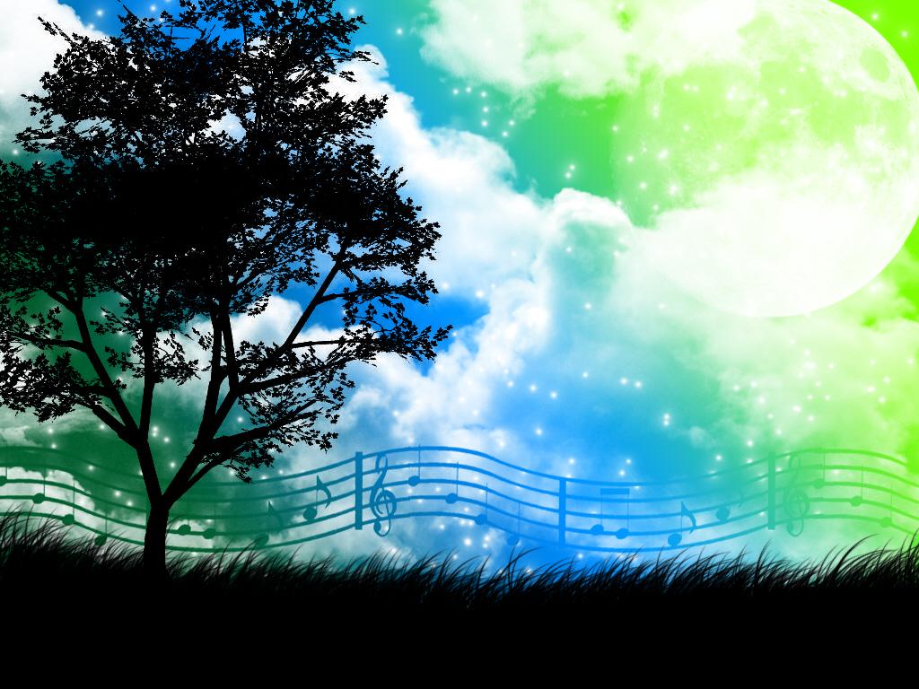 yaşam, şarkı, müzik