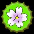 BC Flower by Klaude-Hopper