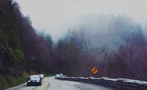 smoky mountains by stephaniee1219