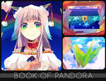 Book of Pandora Preview