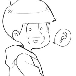 Juupion's Profile Picture