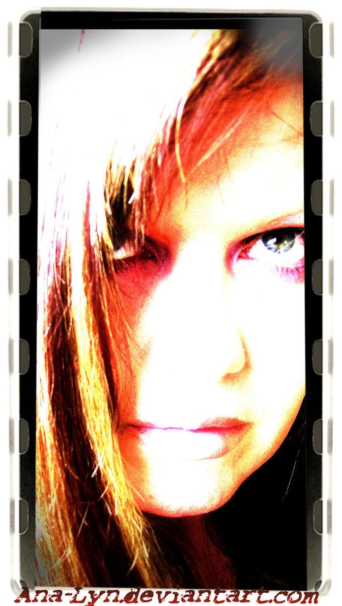 New ID by Ana-Lyn