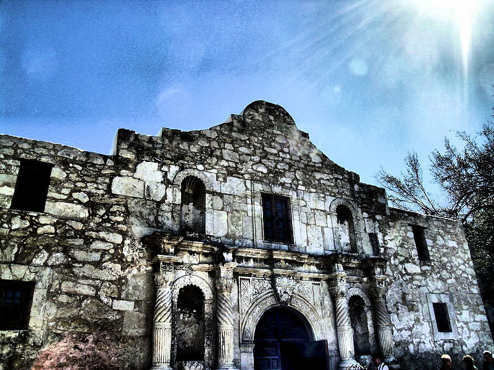 Alamo2 by Ana-Lyn