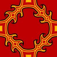Tiles by KatayClysm