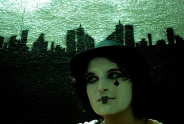 Pierrot e la Luna_1