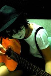 Pierrot e la Luna_2