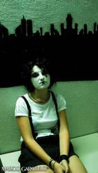 Pierrot e la Luna_6
