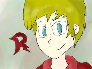 redhatkid09's Profile Picture