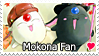 Mokonas Stamp by retoxthefreak