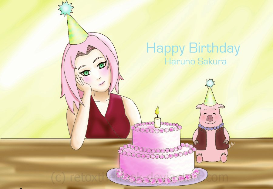 happy_birthday_sakura_by_retoxthefreak.j