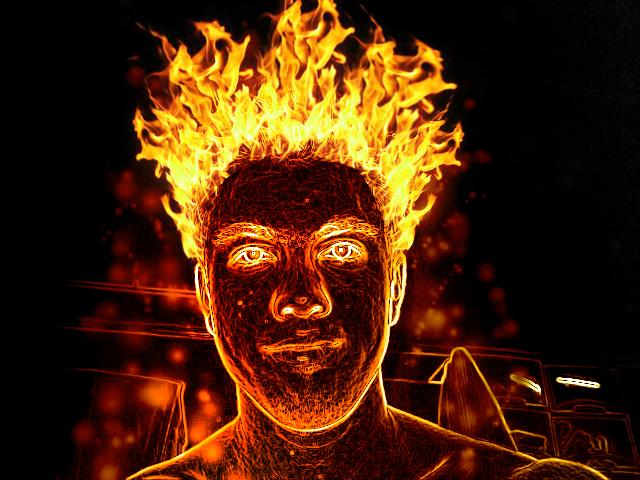 i__m_on_fire_by_jperick.jpg