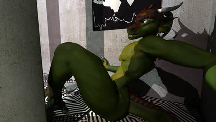 Anthro_Dragon_PosePinUP_03