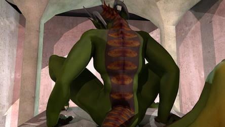 Anthro_Dragon_PosePinUP_06