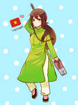 APH Vietnam