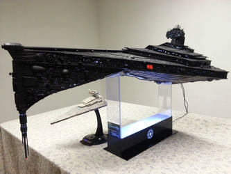Eclipse Super Star Destroyer 01