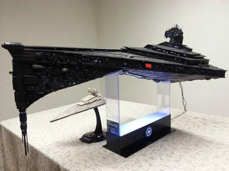 Eclipse Super Star Destroyer 01