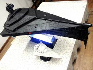 Eclipse Super Star Destroyer 02