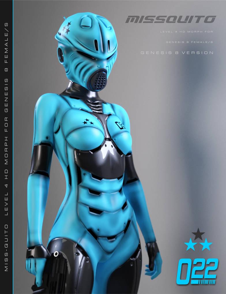 2 Blue by DAVEYABBO