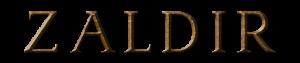 zaldir's Profile Picture