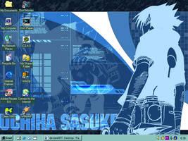 Zeh Desktop
