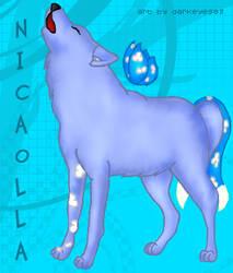 Nicaolla