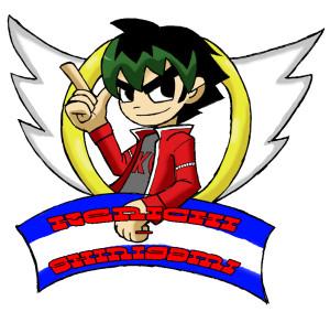 Kenichi-Shinigami's Profile Picture