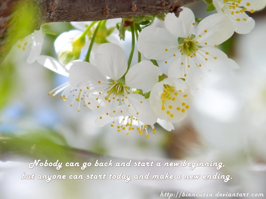 spring spirit by tiphs - photo #45