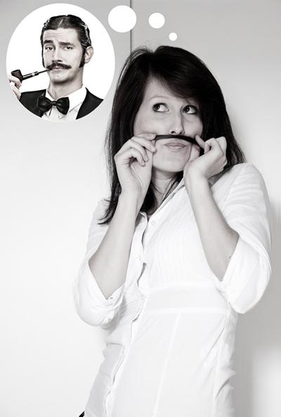 Violetessa's Profile Picture
