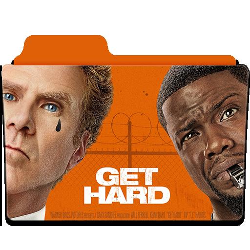 get hard 2015 movie folder by mohamed7799 on deviantart