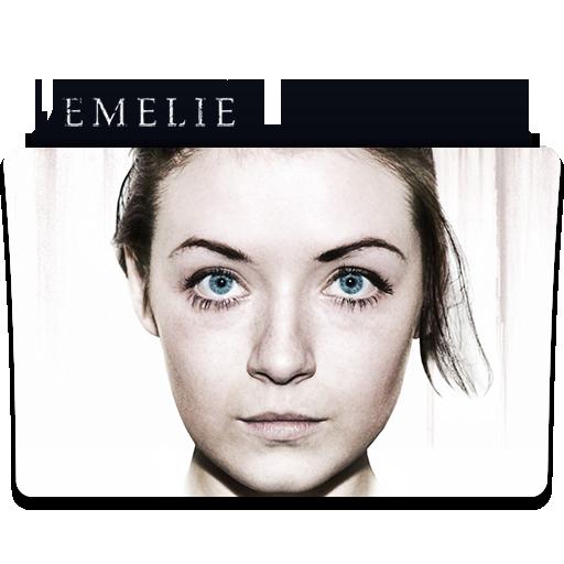 emelie 2015 full movie download