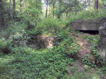 Eibia - More remainings of the bunker