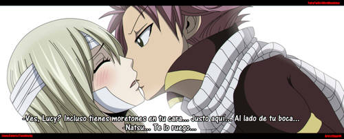 .:See, Lucy?:.