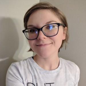 lizzicusart's Profile Picture